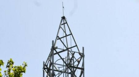 Govt aims to double telecom footprint in India by 2020: TelecomSecretary