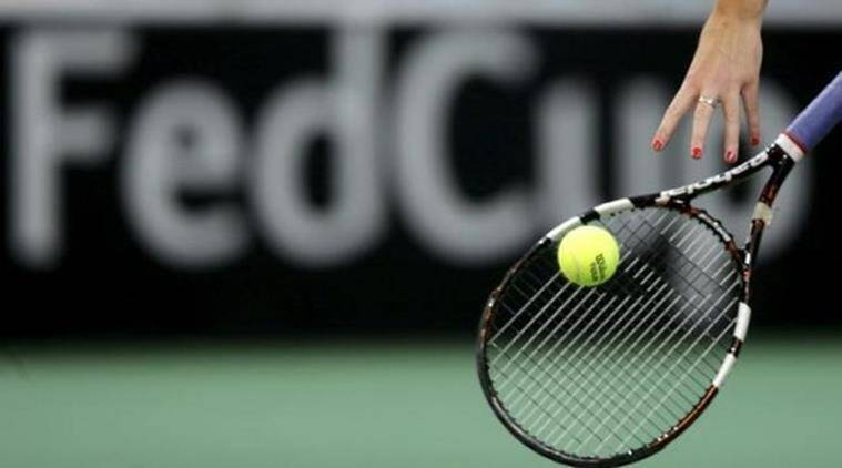 Davis Cup to shorten some matches to entice top players