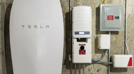 Puerto Rico seeks renewable energy future with Tesla