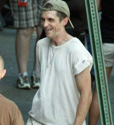 christian bale body transformation, christian bale body change, christian bale actor, christian bale looks, christian bale images, christian bale movies, christian bale films, the fighter