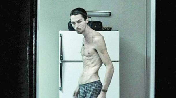 christian bale body transformation, christian bale body change, christian bale actor, christian bale looks, christian bale images, christian bale movies, christian bale films, the machinist