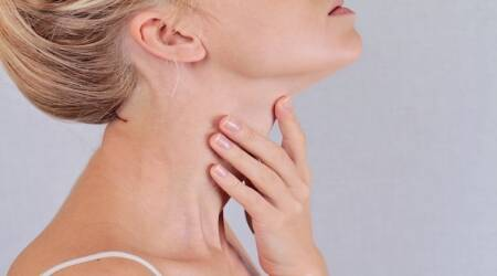 High thyroid hormone levels may up irregular heartbeat risk: Research