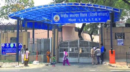 Tihar Jail 'assault': Delhi HC asks for CCTV details, jail report has none