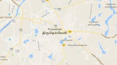 Tamil Nadu man sets self and family on fire after harassment by usurer, 3 dead