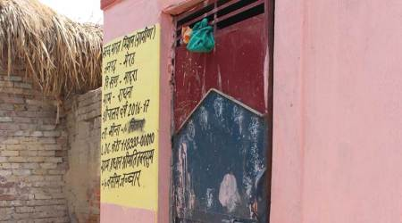 Swachh Bharat Mission: How to apply for a household latrine