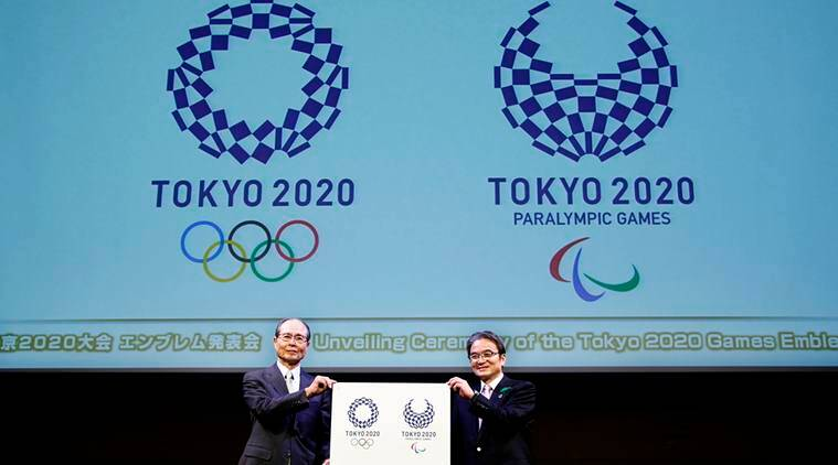 Japan eye record gold haul at Tokyo 2020 Games