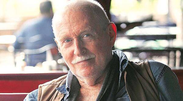 tom alter dies, tom alter, tom alter dead, tom alter passes away, tom alter cancer, cancer tom alter, tom alter family, tom alter films, tom alter theatre, tom alter skin cancer, tom alter rip, tom alter actor, tom alter latest news, tom alter photos, padma shri, Indian express