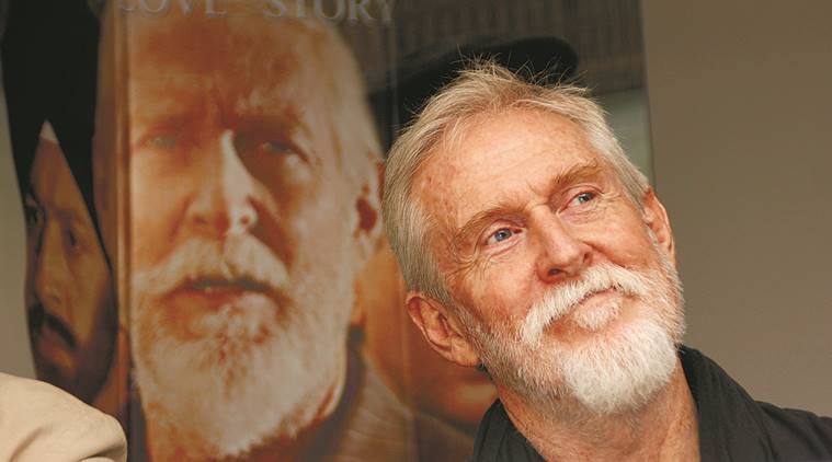 tom alter, tom alter death, tom alter plays, tom alter india, tom alter theatre, tom alter bollywood, tom alter cancer, tom alter urdu