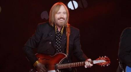 tom petty, tom petty pictures, tom petty dead, tom petty singer