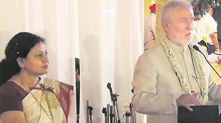 Tom alter, tom alter demise, tom alter friend, tom alter obit