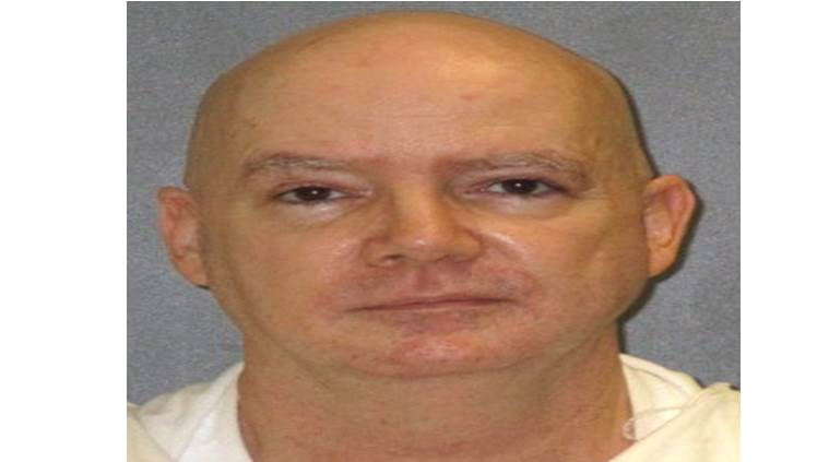 Texas to execute 'tourniquet killer' for serial rape and murder