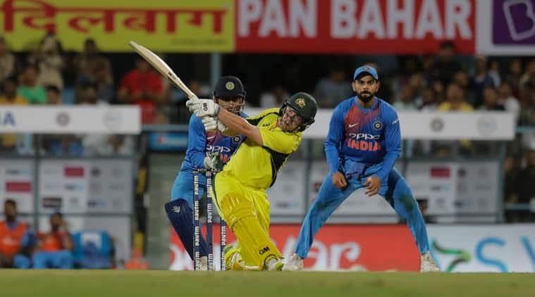 India vs Australia, India vs Australia 3rd T20, India vs Australia 3rd T20I, Travis Head, Travis Head Australia, Australia Travis Head, Cricket
