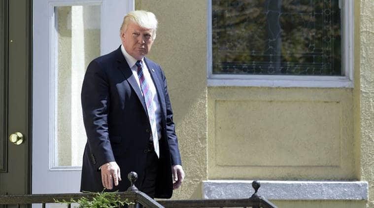 UNESCO, Donald trump, israel, SU-, US-Israel, United Nations, Palestine, world news