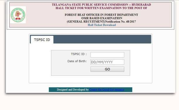 tspsc, hall ticket tspsc, tspsc.gov.in, tspsc.gov.in 2017, tspsc 2017 hall tickets, tspsc admit card, Telangana State Public Service Commission, jobs news