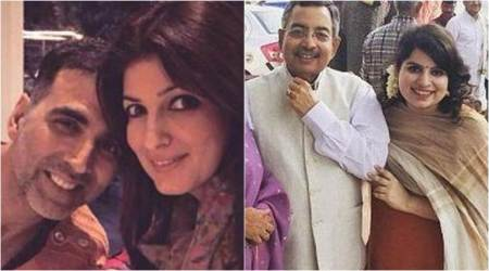 The Great India Laughter Challenge: Vinod Dua calls Twinkle Khanna 'an embarrassed wife' after she defends Akshay Kumar