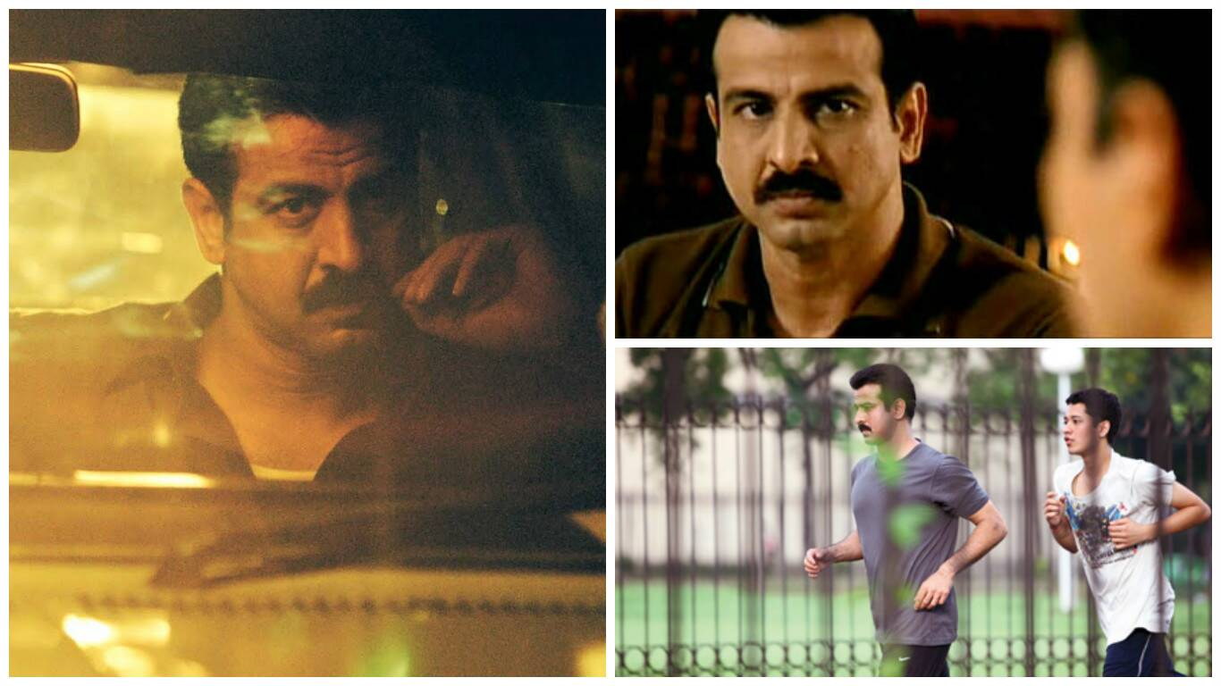 Udaan, Ronit Roy, Ronit Roy birthday, Ronit Roy age, Ronit Roy films, Ronit Roy tv shows, who is Ronit Roy, Ronit Roy photo
