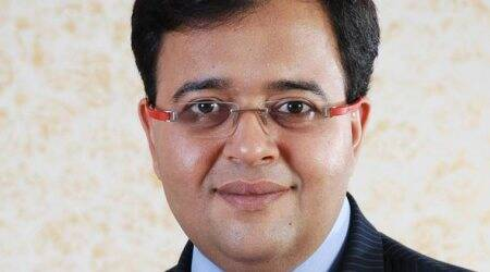 Facebook India head Umang Bedi quits, Sandeep Bhushan appointed interim MD