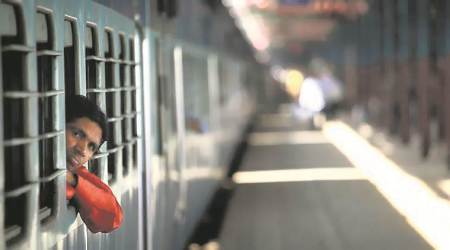 Report on safer train commute: A year later, GRP suggestions yet to beimplemented