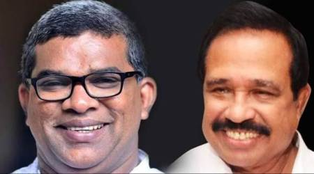 Vengara bye-election in Kerala: Everything you need toknow
