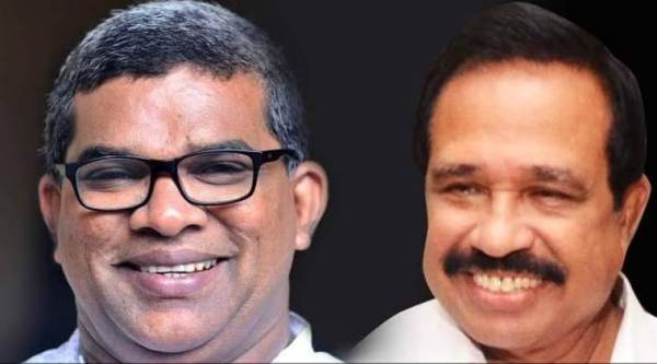 Vengara byelection, Kerala Byelection, MLA PK Kunhalikutty, KNA Khader, KNA Khader, Indian Union Muslim League, BJP, CPM, CPM In Kerala, India news, National news, Latest news