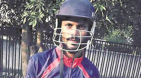 Nurjam was aspiring cricketer, wanted to play with Virat Kohli: Victim's brother