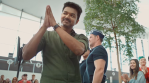 Women and politics in Vijay-Atlee's Mersal