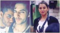 Vikas Gupta's brother Siddharth Gupta on Shilpa Shinde in Bigg Boss 11: She is mentally unstable
