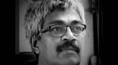 Ex-BBC journalist Vinod Verma arrested by Chhattisgarh Police over allegations of extortion