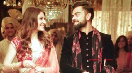 Virat Kohli has the most adorable nickname for Anushka Sharma