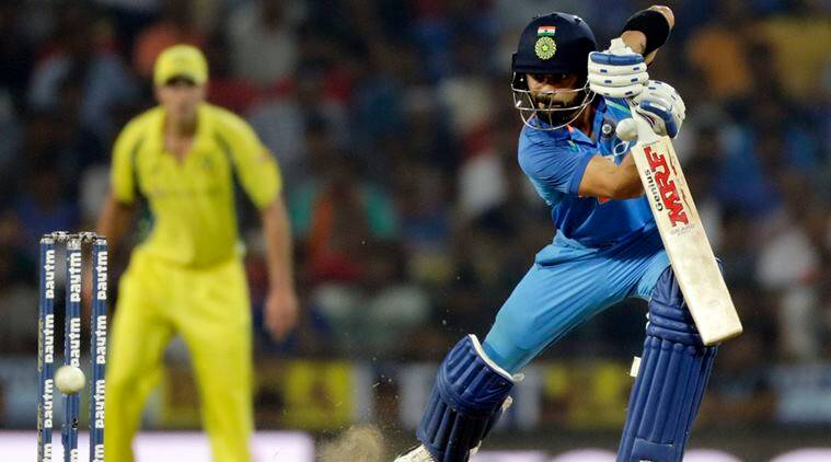Virender Sehwag, Virat Kohli, Sachin Tendulkar, India captain Virat Kohli, Kohli captain, India vs Australia, Cricket News, Cricket