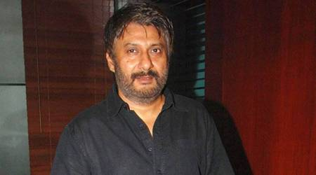 Hate Story director Vivek Agnihotri: Do we love actors for their performances or their sex life?