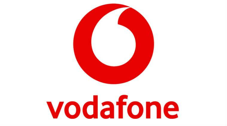 Vodafone Announces Rs. 496 and Rs