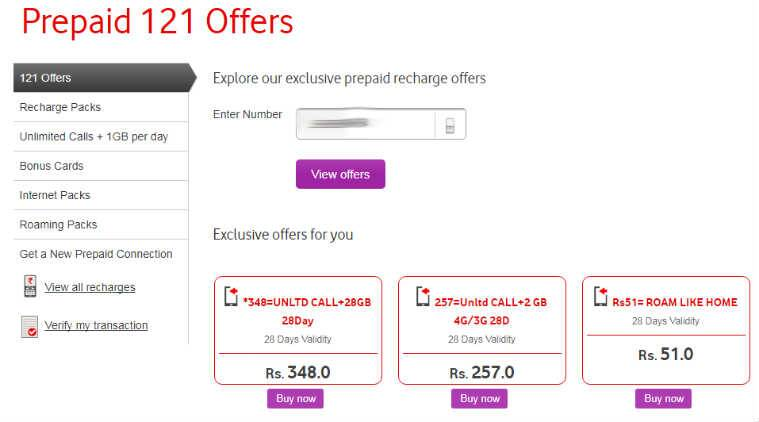 Jio rolls out new 4G tariff plans: Here's everything that has changed
