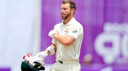 Australia's hopefuls pad up for Ashes auditions