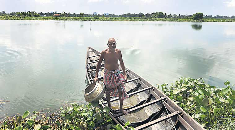 wetlands issue, wetland rules 2017, Modi government, wetlands disappearances, supreme court, sc on wetlands issue, central government, wetland conservation, national green tribunal, wetlands in india, wetlands conservation bill, wetlands draft bill 2010, wetlands bill 2010, india news, indian epxress news