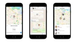 Whatsapp, whatsapp live location, new whatsapp features, how to use whatsapp live location sharing, whatsapp live location feature, whatsapp feature, live location, live location sharing feature, whatsapp users, What is whatsapp new feature?,whatsapp android, ios, whatsapp news, tech news, technology news, Indian express news