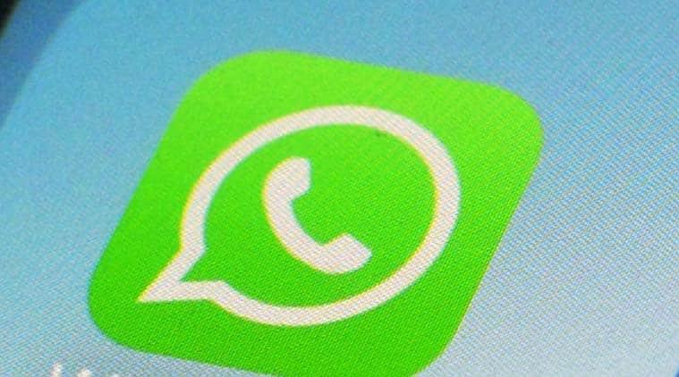 WhatsApp, Delete for Everyone, WhatsApp Delete for Everyone feature, WhatsApp new feature, Facebook-owned WhatsApp, WhatsApp update, Android, iOS, Windows Phone, Delete for Me, Delete for Everyone steps, How to Delete for Everyone on WhatsApp, WhatsApp news