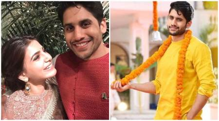 Naga Chaitanya, Naga Chaitanya wedding, who is Naga Chaitanya, groom Naga Chaitanya, Naga Chaitanya, Chaisam wedding, Naga Chaitanya films
