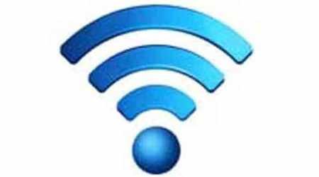 Wi-Fi services, Wi-Fi free services, Department of Telecom, panchayat Wi-Fi tenders, BharatNet, indian express news