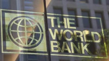 US to back $13 bln World Bank capital increase, says report