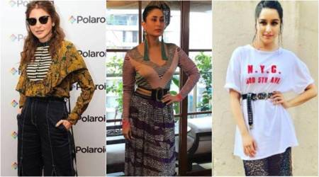 Kareena Kapoor Khan to Anushka Sharma: 10 fashion experiments that went wrong