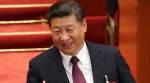 Xi Jinping is the most powerful leader in China in decades. Here's why