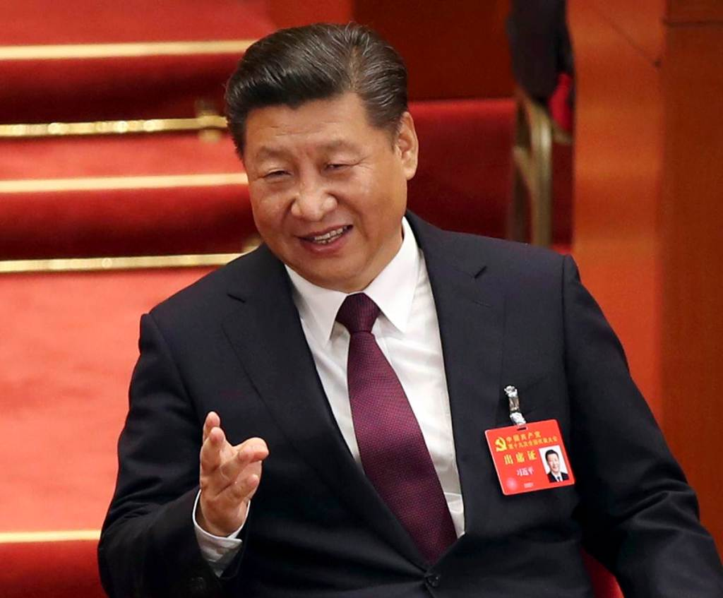 coup against chinese Preisdent, Xi Jinping, Coup against Xi jinping, China's communist party meet, Communist Party of China, communist party meet news, china news, latest news, world  news