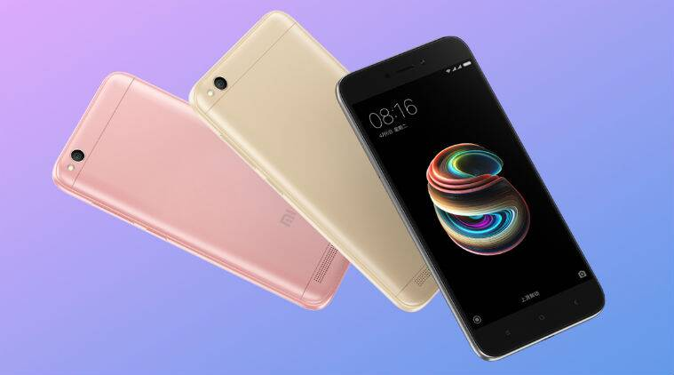 Xiaomi, Redmi 5A, Xiaomi Redmi 5A, Xiaomi Redmi 5A launch, Xiaomi Redmi 5A features, Redmi 5A price in India, Redmi 5A specifications, Redmi 5A China, Redmi 4A, Xiaomi news, Redmi 5A Price, Redmi 5A Launch Date, Redmi 5A Launch Date in India, Redmi 5A Mobile, Redmi 5A Price in India, Redmi 5A Specs, Redmi 5A Full Specification