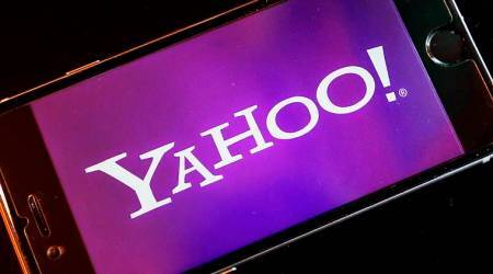 US Senate panel to hold hearing on Yahoo, Equifax breaches