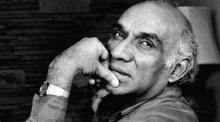yash chopra, yash chopra bollywood, yash chopra hindi cinema, yash chopra images, remembering yash chopra