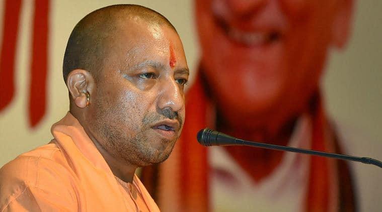 yogi, yogi adityanath, BJP, caste, religion, taj mahal, appeasement