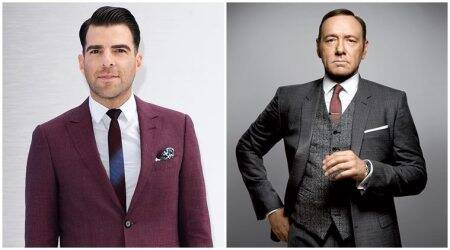 Zachary Quinto slams Kevin Spacey's 'calculated manipulation'