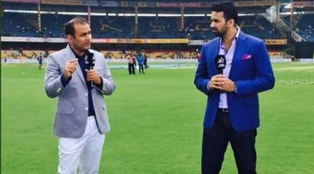 Zaheer Khan turns 39, wishes pour in for India's forgotten 2011 World Cup hero