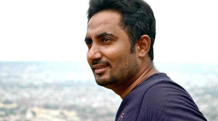 zubair khan, zubair khan bigg boss, bigg boss 11, bigg boss 11 contestant